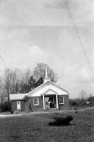 Antioch_Baptist_Church_ca1964.jpg