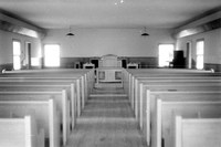 Antioch_Baptist_Church_interior_ca1964.jpg