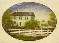 Fairchild_house_colored_ca1860s.jpg
