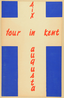 four_Kent_six_Augusta_1970.jpg