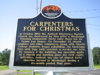 carpenters-for-christmas_1_orig.jpg