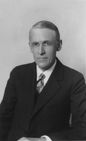 Ernest_Hatch_Wilkins_nd.jpg